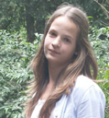 <h5>Lara Tabea </h5>