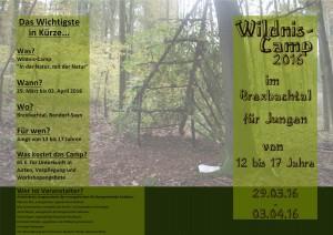 Flyer-Wildnis-Camp-Seite001
