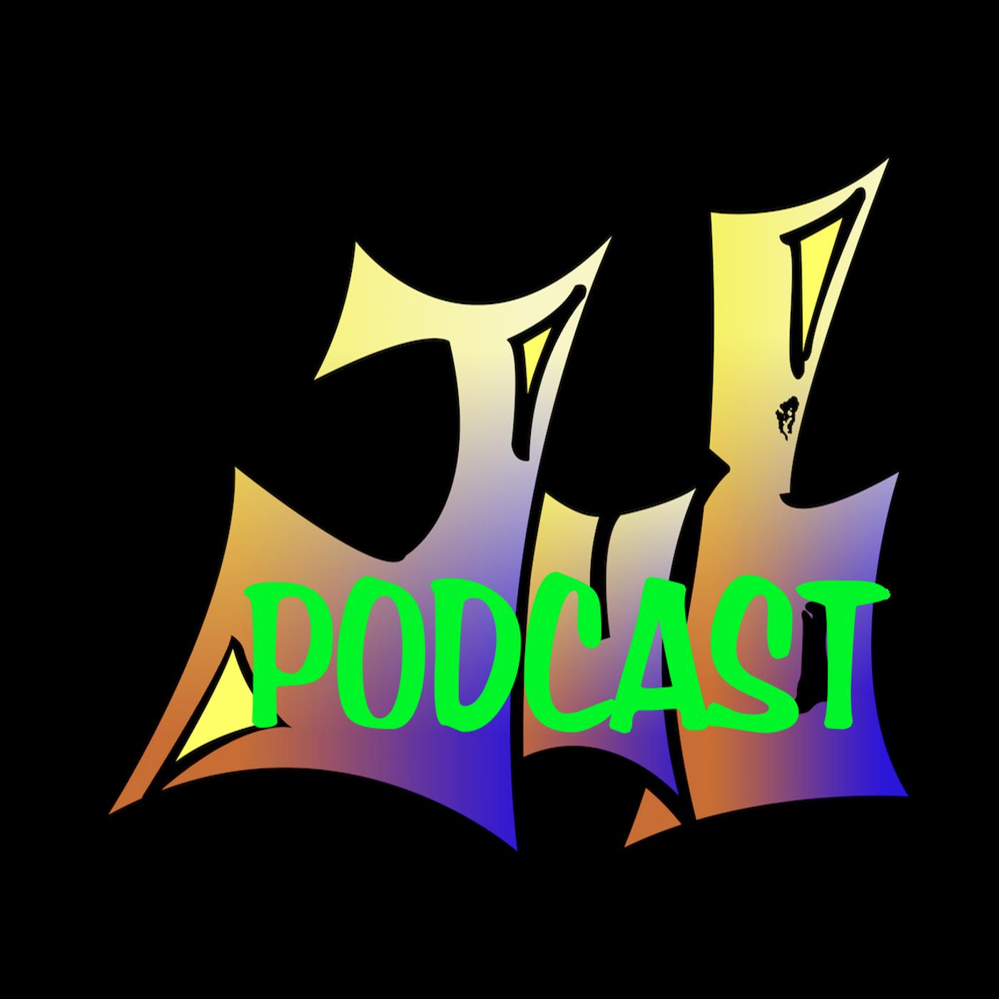 Jub Cast – Folge 2